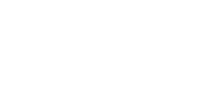 Bitton Parish Council - logo footer