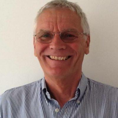 Paul Huges